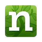 thumb-logo-nest